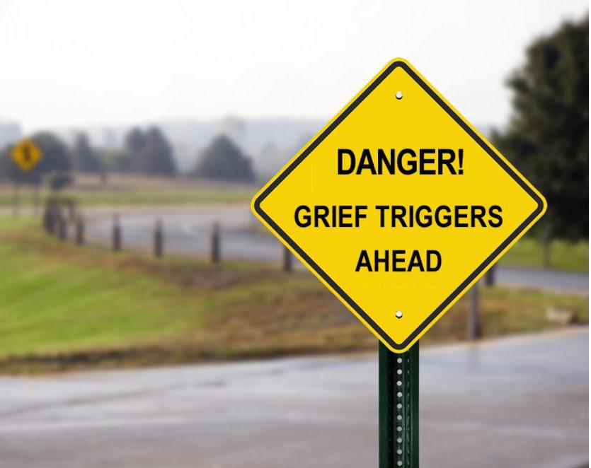 Grief Triggers